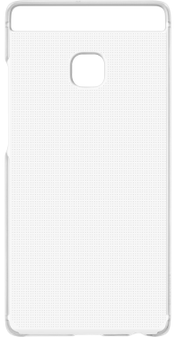 Etui HUAWEI P9 Protective Case