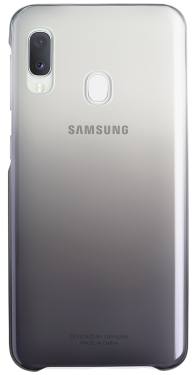 Samsung Gradation Cover Galaxy A20e