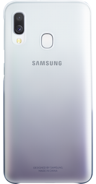 Samsung Gradation Cover Galaxy A40