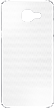 SlimCover Galaxy A5 (2016)