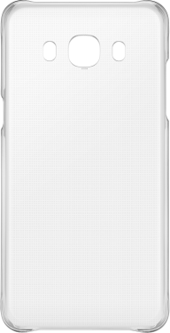 SlimCover Galaxy J5 2016