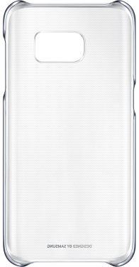 Etui Clear Cover do Samsung Galaxy S7