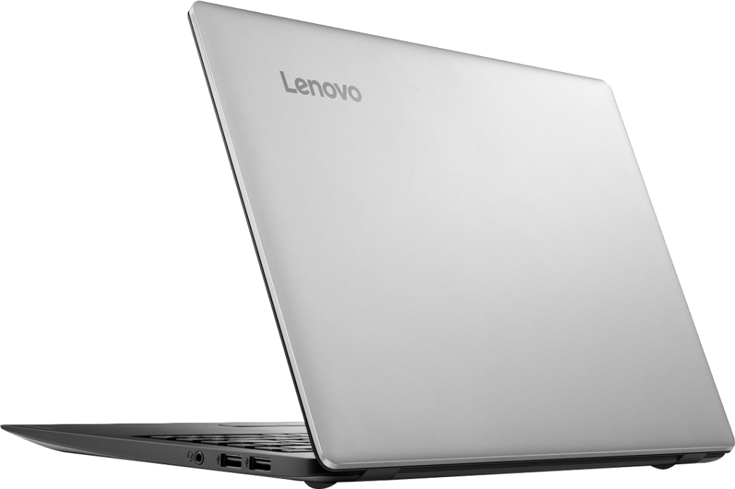 Lenovo IdeaPad 100s +POP4+modem+Office 365 Personal