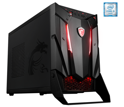 MSI Nightblade 3
