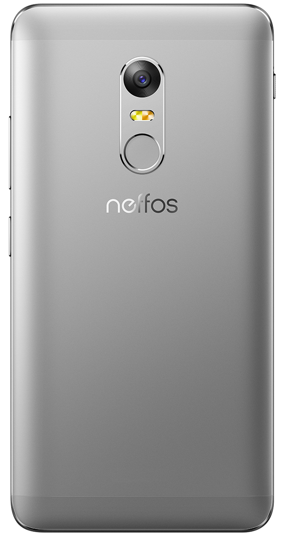 TP-Link Neffos X1