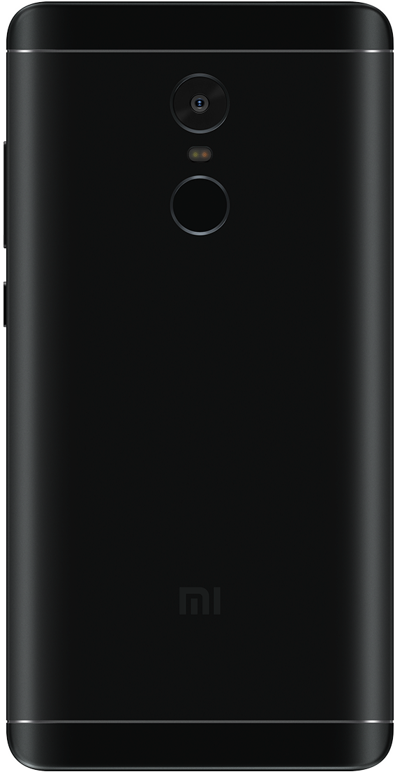Xiaomi Redmi Note 4 64 GB