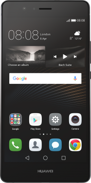Huawei P9 Lite OUTLET