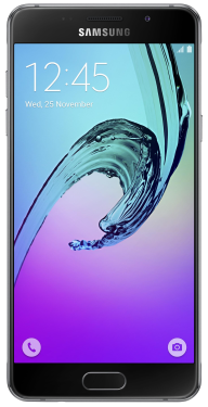 Samsung Galaxy A5 (2016) OUTLET