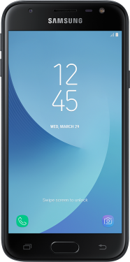Samsung Galaxy J3 (2017) OUTLET