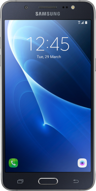 Samsung Galaxy J5 (2016) OUTLET