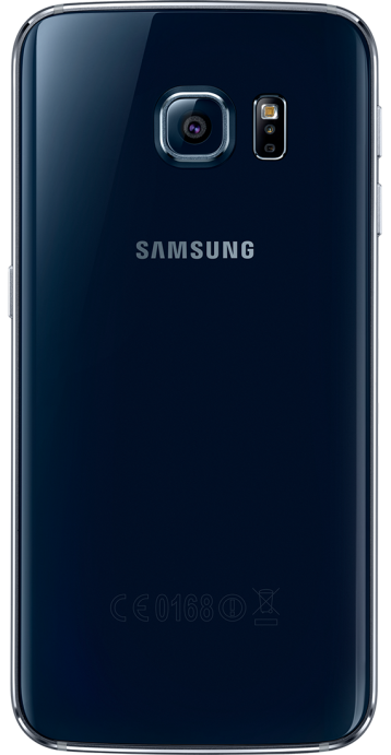 Samsung Galaxy S6 edge 128 GB